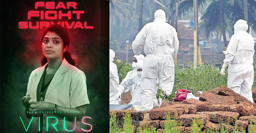 virus-movie-nipah