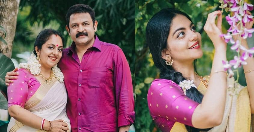 ahana-krishna-family11