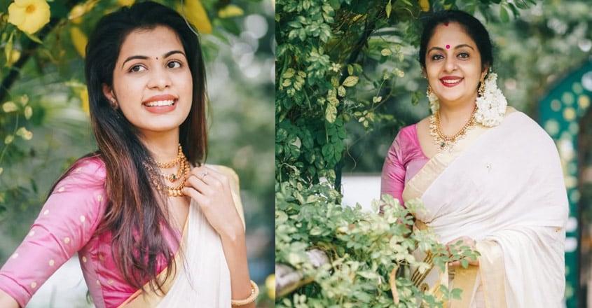 ahana-krishna-family4