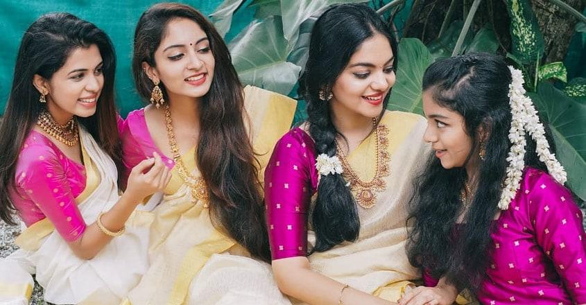 ahana-krishna-family423
