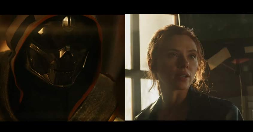 black-widow-teaser-2