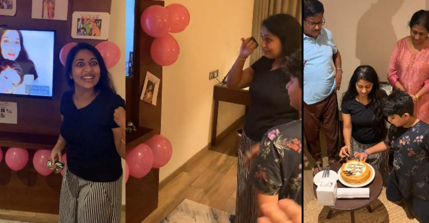 navya-nair-birthday-celebration