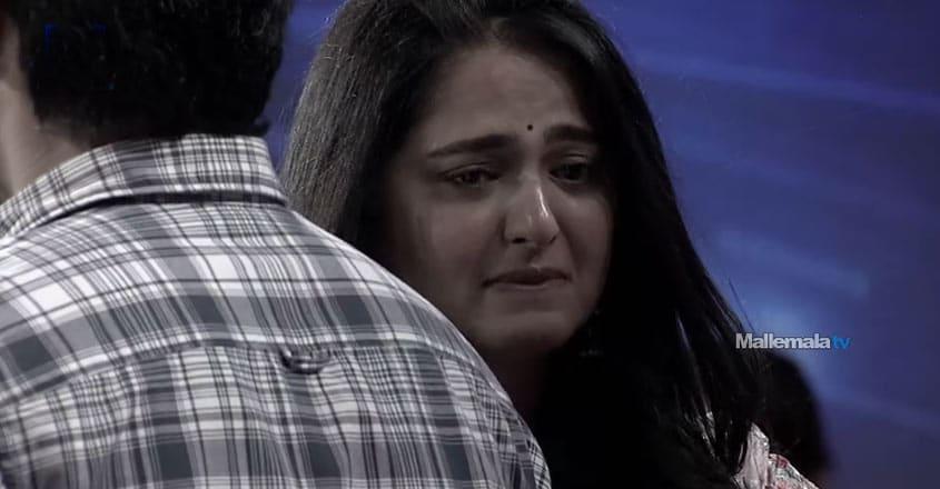 anushka-shetty-crying