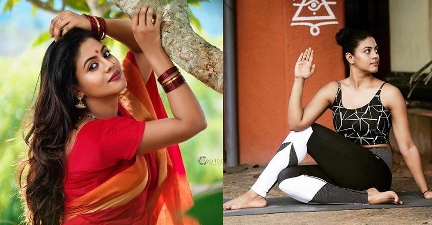 ineya-actress