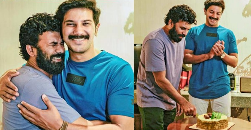 sunny-dulquer