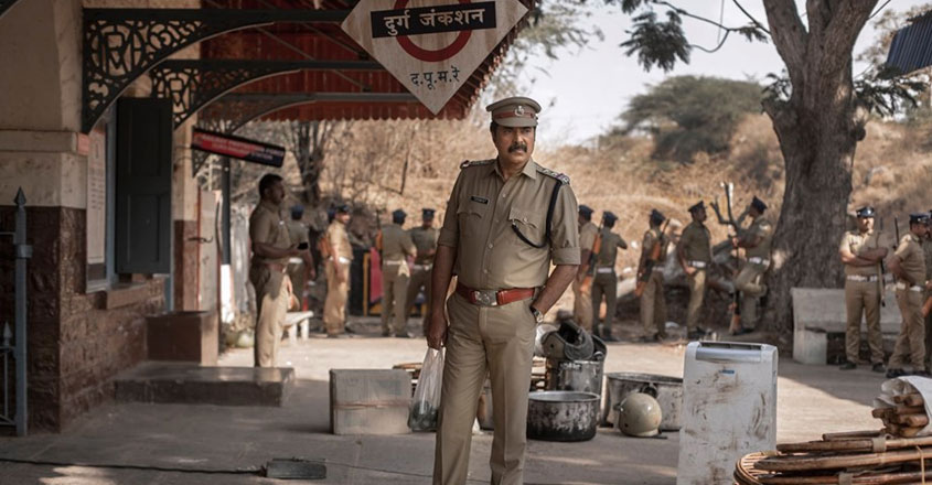 unda-movie-review-2