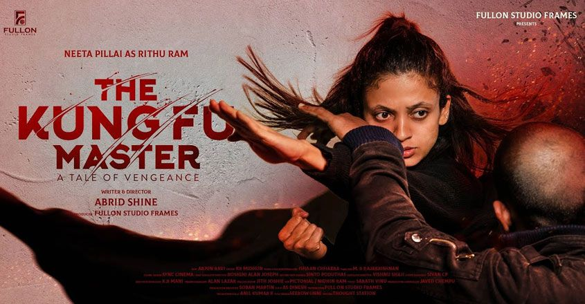 the-kungfu-master-review