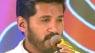 Yesudas | Vijay | Shreya Ghoshal | Mana Ho Tum Medley