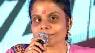 Vaikom Vijayalakshmi Stuns Shreya Ghoshal