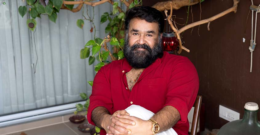 mohanlal-new-2