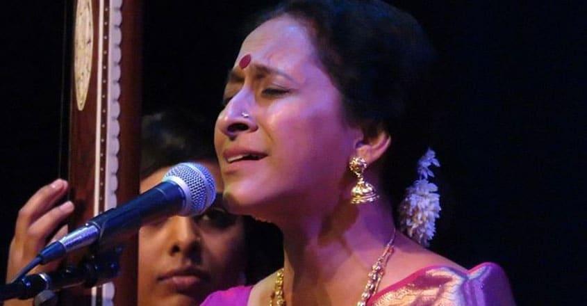 Bombay-Jayashri-2