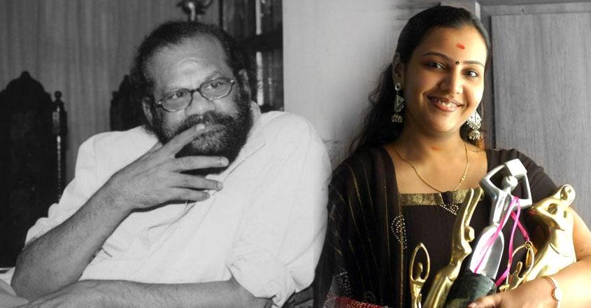 asha-raveendran-master