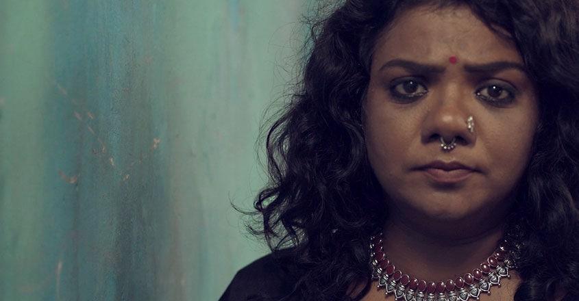Reshmi-Satheesh