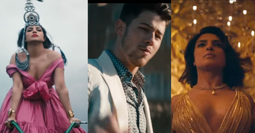 Nick-Jonas-Priyanka-Chopra