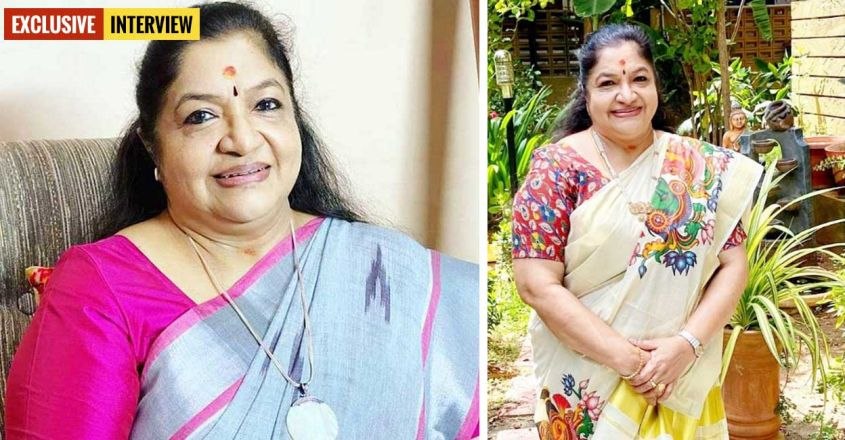 Exclusive-Interview-chithra-3