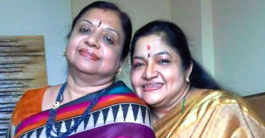 chithra-beena