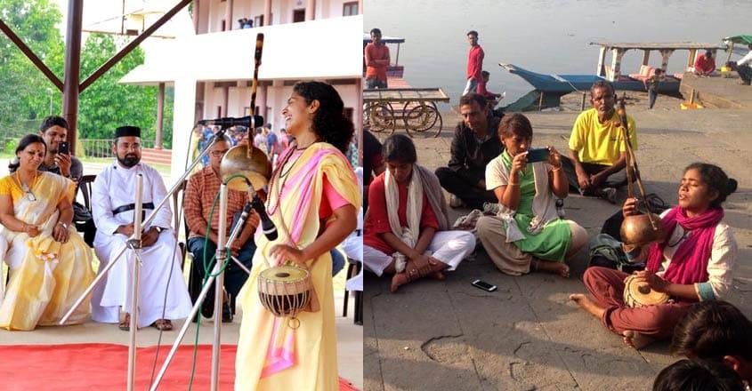 shanti-priya-still