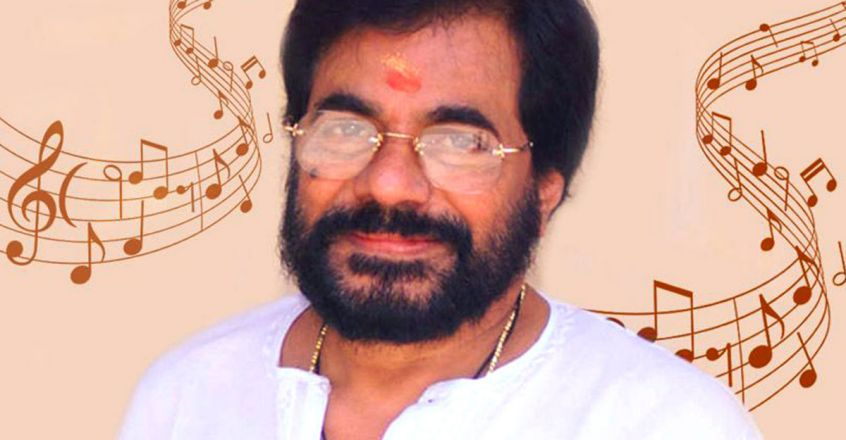 mg-radhakrishnan-new