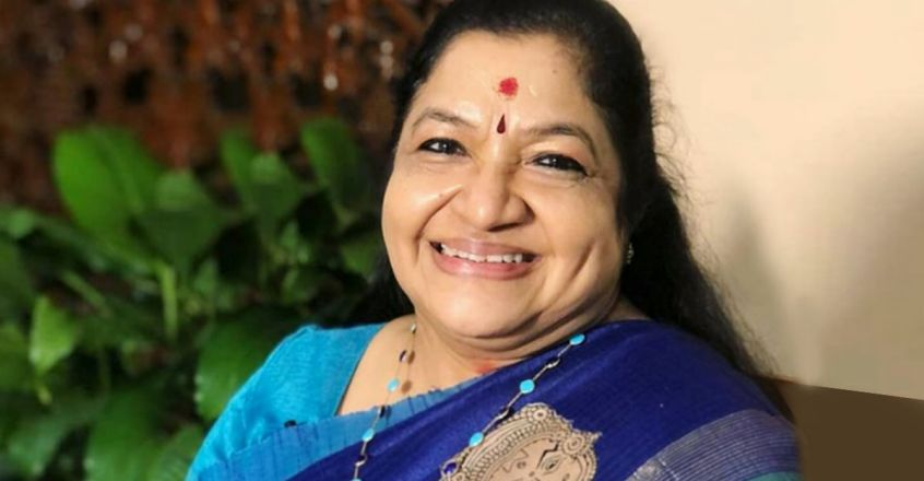chithra-new1