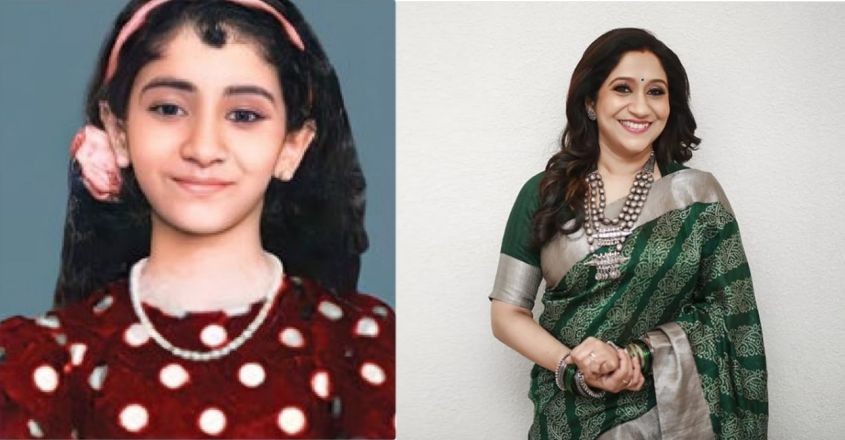 sujatha-throwback-picture