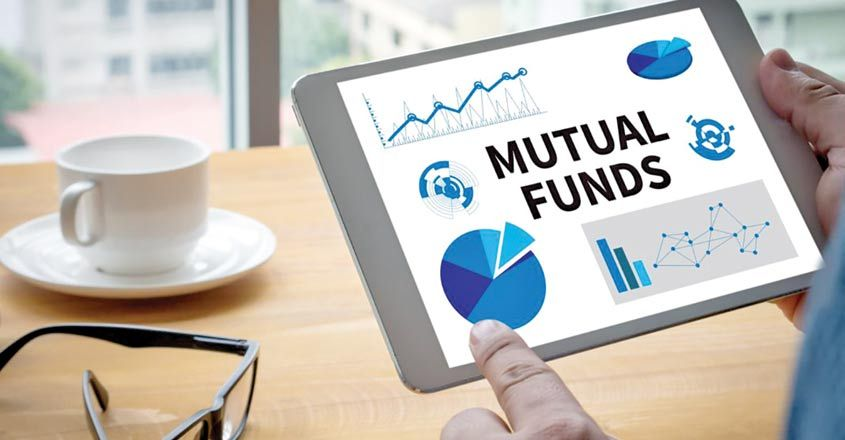 bond-mutual-fund