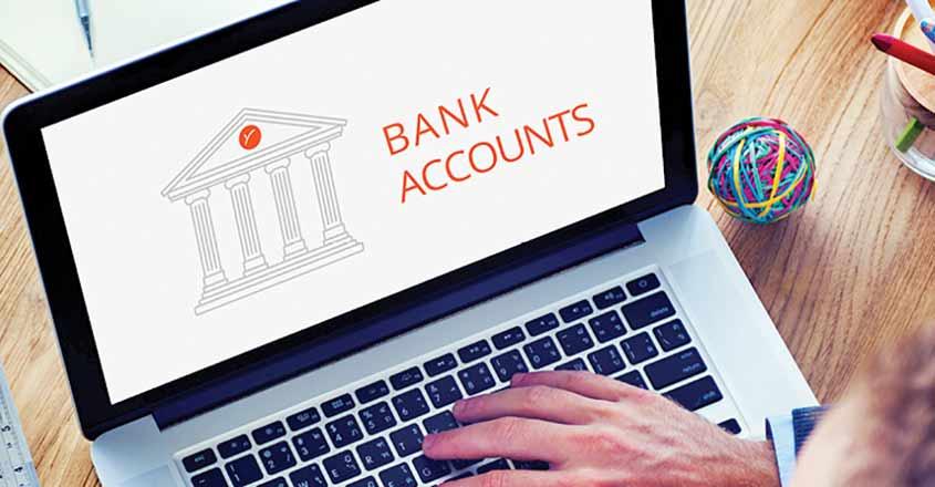 bank-acount