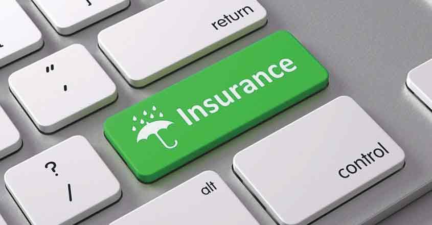 insurance-doubt