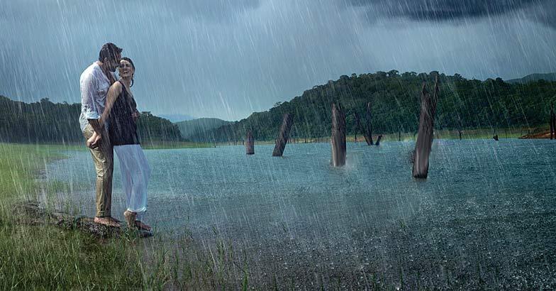 kerala-tourism-monsoon