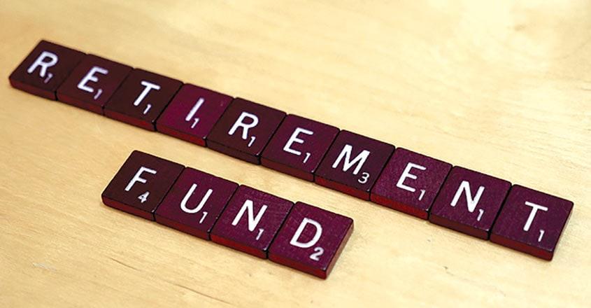 retirement-fund