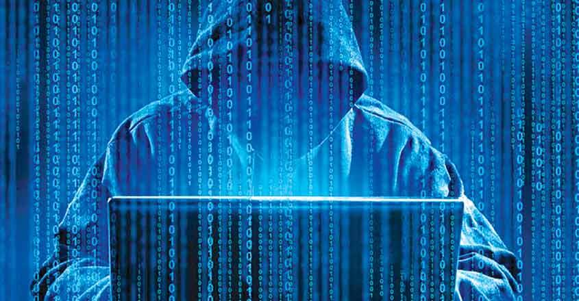 cyber-online