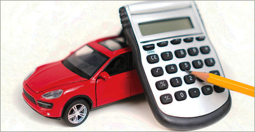 car_insurance_prices