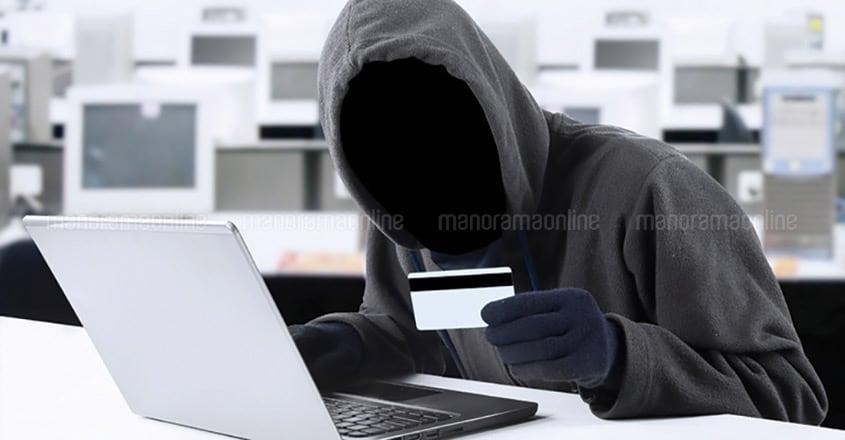 hacker-credit-card