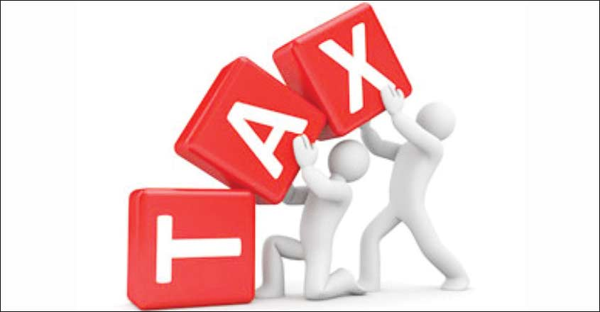 bank-tax