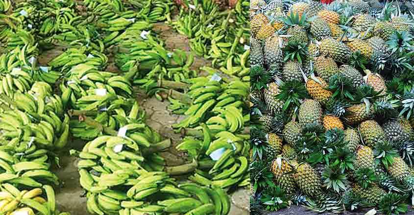 onam-fruit-vegeatable