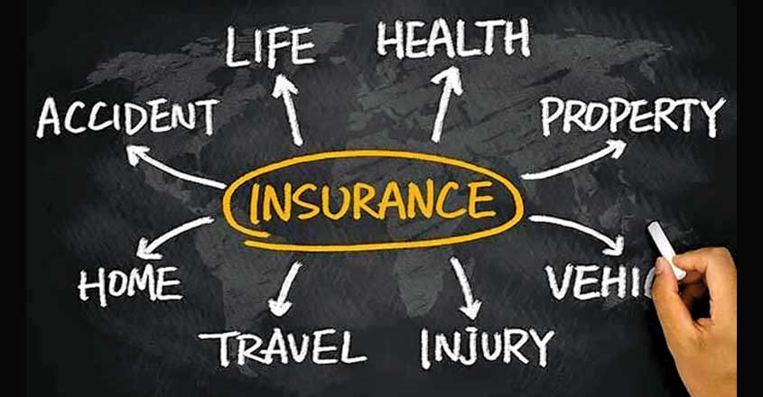 indian-insurance