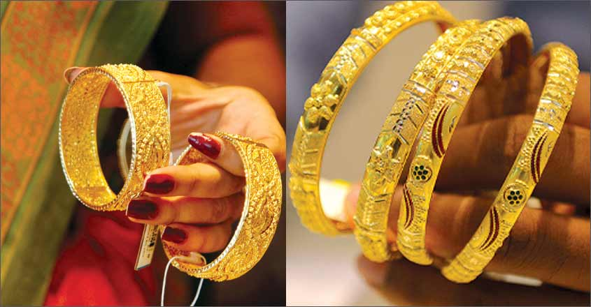 business-gold-rings