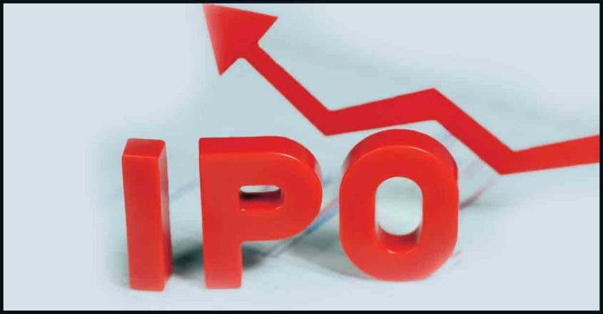 ipo-story