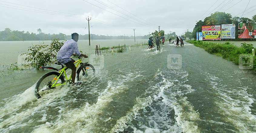 kerala-kottayam-floods