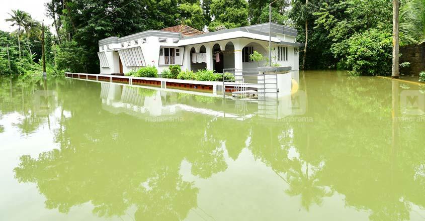 kottayam-flood-1