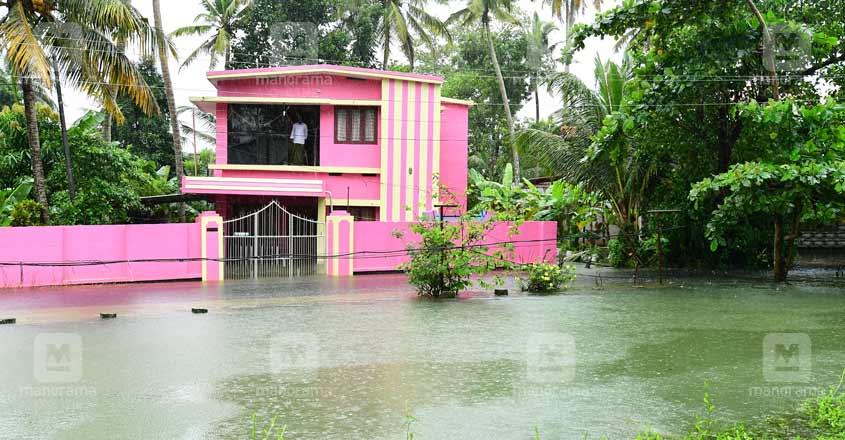 palathara-kottayam-flood