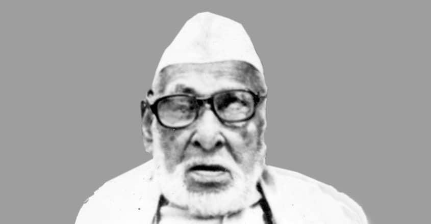 Moithu-Moulavi