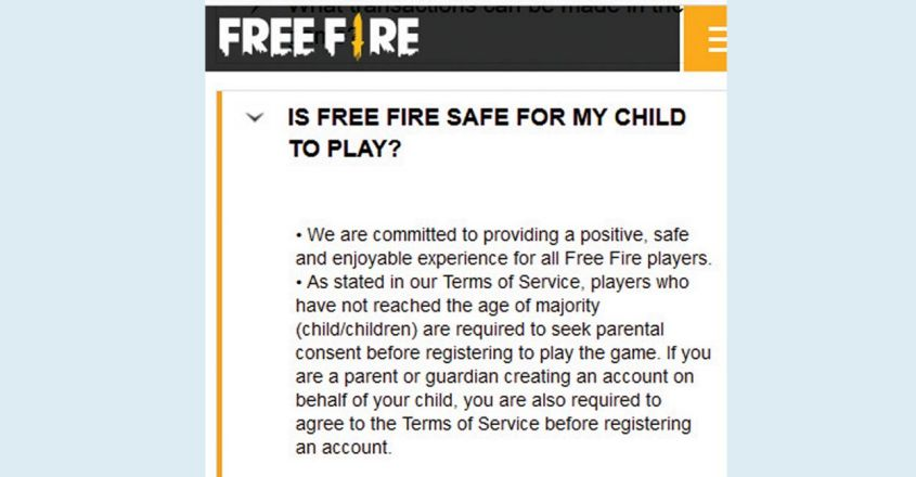 free-fire-game-3