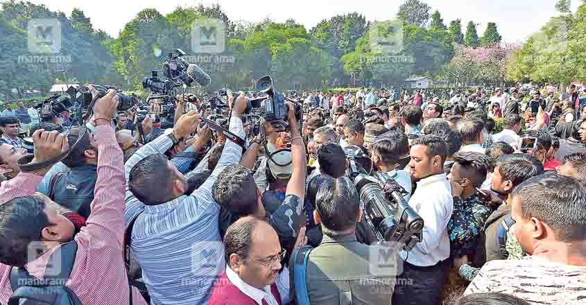 ayodhya-media