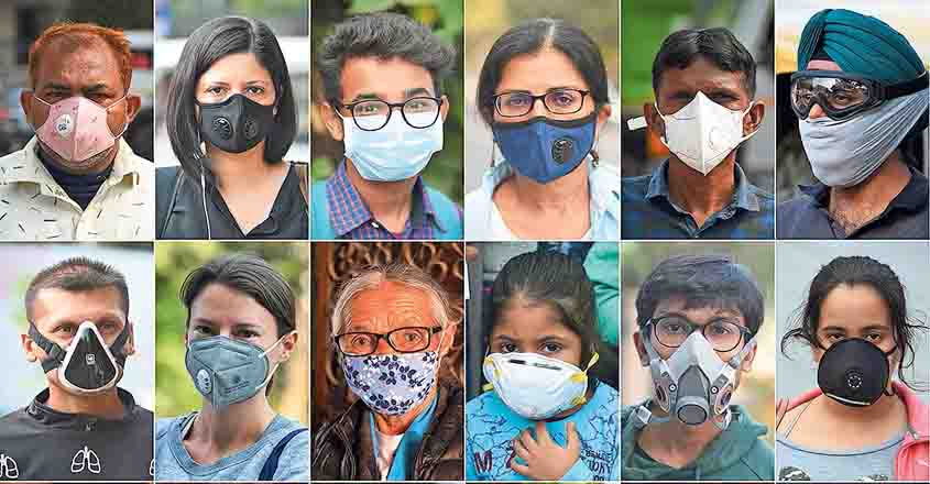 mask-delhi-pollution
