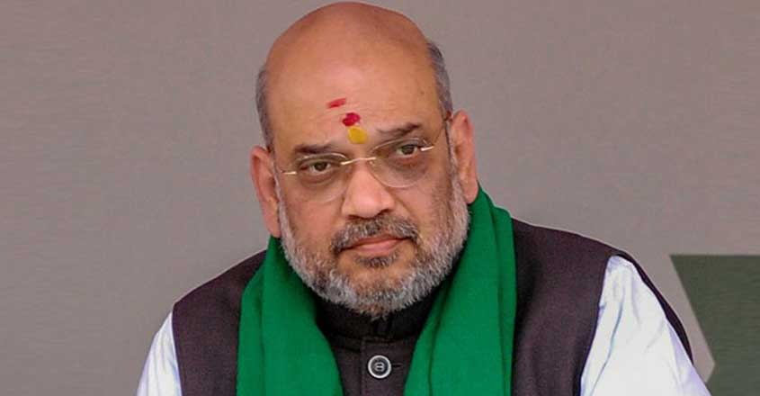 amit-shah-minister