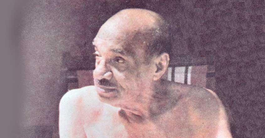 Vaikom-Muhammed-Basheer