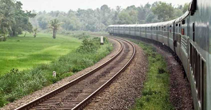 train-timing-kerala