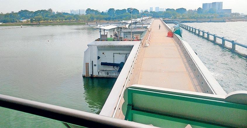 marina-barrage