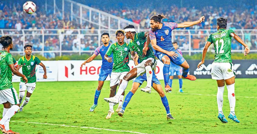 india-bangladesh-wc-qualifier-match