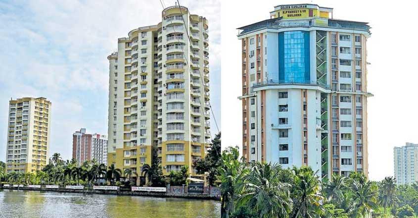 maradu-flat-kochi-demolition